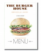 Menus - The heart of your business
